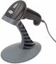 Беспроводной одномерный сканер штрих-кода VIOTEH VT 2209 USB