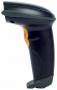 Беспроводной одномерный сканер штрих-кода VIOTEH VT 2205 USB, че