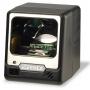 Сканер штрих-кода Zebex A-50M USB