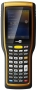 Терминал сбора данных (ТСД) CipherLab 9700L A970C1CLN3RU1