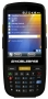 Терминал сбора данных (ТСД) MobileBase DS3 40064