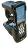 Терминал сбора данных (ТСД) MobileBase DS5 RFID UHF 31393