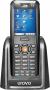 Терминал сбора данных (ТСД) Urovo i3000 MC3000C-SL1S0E000