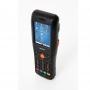 Терминал сбора данных (ТСД) Urovo MC3100-SH1S1E0000