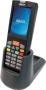 Терминал сбора данных (ТСД) BitaTek IT9000 Revo 8T57-0003-013