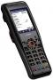 Терминал сбора данных (ТСД) Casio DT-X200-10E