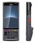 Терминал сбора данных (ТСД) Casio IT-G500-15E