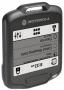 Терминал сбора данных (ТСД) Zebra (Motorola, Symbol) SB1 SB1B-SE