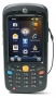 Терминал сбора данных (ТСД) Zebra (Motorola, Symbol) MC55 MC55A0