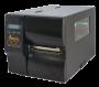 Промышленный термотрансферный принтер Argox IX4-250