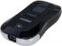 Сканер штрих-кода Zebra CS3070 USB, Bluetooth КОМПАНЬОН (CS3070-