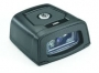 Сканер штрих-кода Zebra Motorola Symbol DS457-HDER20009