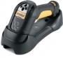 Сканер штрих-кода Zebra LS3578-ERBU0100IR