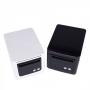 Чековый принтер MITSU RP-809 - 57 или 80 мм, черн./бел., 260 мм/сек, USB+COM+LAN