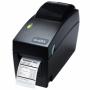 Принтер этикеток GODEX DT2x (011-DT2262-00A)