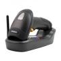 Беспроводной одномерный сканер штрих-кода Newland NLS-HR1550-30