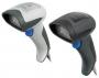 Ручной одномерный сканер штрих-кода Datalogic QuickScan I D2131