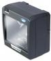 Сканер штрих-кода Datalogic Magellan 2200VS M220E-00121-01040R R