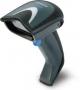Ручной одномерный сканер штрих-кода Datalogic GRYPHON I GD4100 G