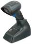 Беспроводной 2D сканер штрих-кода Datalogic QuickScan QBT2430 QB