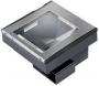 Сканер штрих-кода Datalogic Magellan 3300HSi M3303-010100 1D KBW