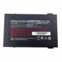 Аккумуляторная батарея HBL5000 (Battery) 4500mAh для Urovo i6100