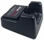 Коммуникационная подставка HBC6100S (Cradle) для Urovo i6100S/i6
