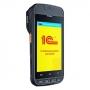 Терминал сбора данных Urovo i9000s SmartPOS (Мобильная касса) /