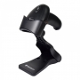 Ручной одномерный сканер штрих-кода Newland HR11 Aringa 1D