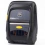 Принтер штрих-кодов Zebra ZQ520 ZQ52-AUN100E-00