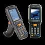 Терминал сбора данных Datalogic Skorpio X4 942550019