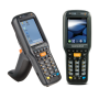 Терминал сбора данных Datalogic Skorpio X4 942550030