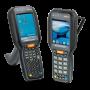 Терминал сбора данных Datalogic FALCON X4 945550022
