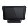Защищенный планшет IDZOR GTX-132 / GTX-132-AND(5) / Бесшовный ро