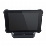 Защищенный планшет IDZOR GTX-132 / GTX-132-AND(5-4G) / Бесшовный
