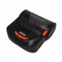Принтер печати этикеток IDZOR PR-500 PR-500TSU