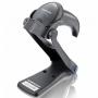 Сканер штрихкодов Datalogic Quick Scan QW2120-BKK1S BLK,USB, USB