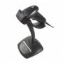 Сканер штрих-кода Newland HR-1150-30 USB, RS 232