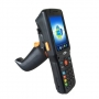 Терминал сбора данных Urovo V5100 MC5150-SL1S7E0000