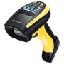 Сканер штрих-кода Datalogic PowerScan PM9500 PM9500-DKHP433RB