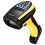Сканер штрих-кода Datalogic PowerScan PM9500 PM9500-HP910RBK20