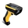 Сканер штрих-кода Datalogic PowerScan PBT9100 PBT9100-RBK20EU