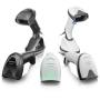 Сканер штрих-кода Gryphon 4500 GBT4500-BK-WLC