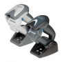 Сканер штрих-кода Gryphon I GBT4400 2D GBT4430-HC-BTK1