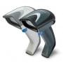 Сканер штрих-кода Gryphon I GD4400 2D GD4410-WH
