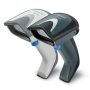 Сканер штрих-кода Gryphon I GD4400 2D GD4430-WHK3B
