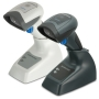 Сканер штрих-кода QuickScan I QM2131 QM2131-WH-433
