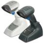 Сканер штрих-кода QuickScan I QM2131 QM2131-BK-433K2
