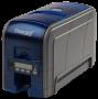 ринтер пластиковых карт Datacard SD160 510685-002