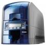 Принтер пластиковых карт Datacard SD260 535500-002